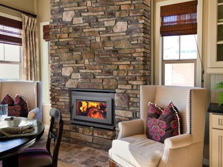 FP30 Fireplace