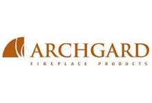 logo-archgard