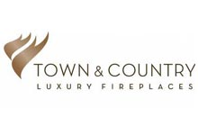 logo-town-country