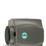 HCWB17-Humidifier