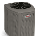 Lennox_XC13-Air-Conditioner