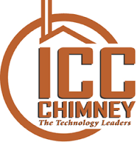 icc-chimneys-logo