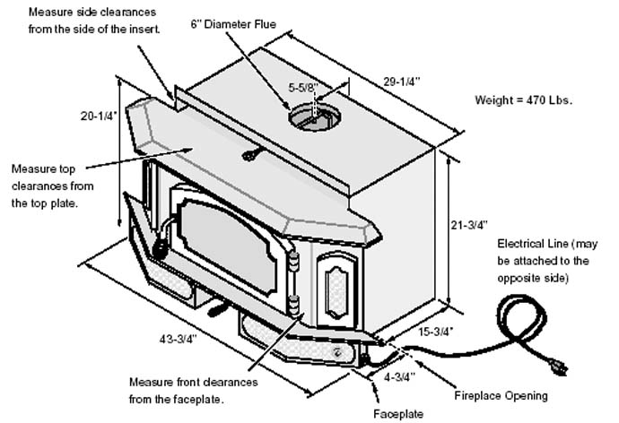 lopi-freedom-bay-dimensions