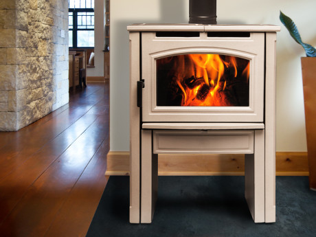 Renaissance rumford 1500 parkys heating cooling for Renaissance rumford fireplace