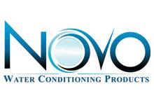 Novo Water Conditioning