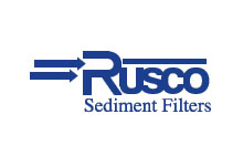 Rusco Water Conditioning