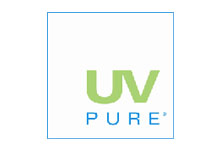 UV Pure Water Conditioning