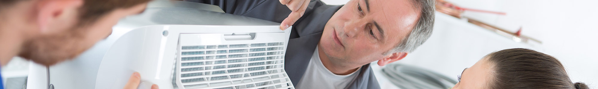 plumbing, heating, and air conditioning contractors in golden bc