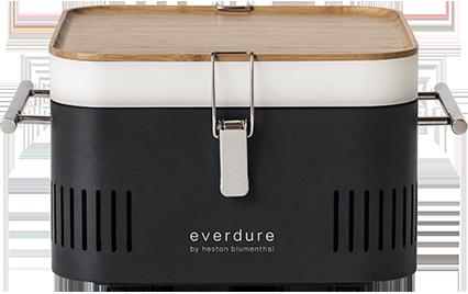 Everdure Cube BBQ