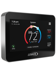 iComfort M30 Smart Thermostat